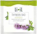 li-il-thymian-bad-winterfits9-png