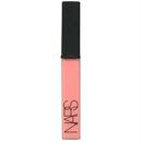 lip-gloss-jpg