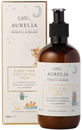 little-aurelia-from-aurelia-probiotic-skincare-sleep-time-top-to-toe-washs9-png