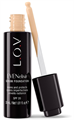 L.O.V Evenelixir Serum Foundation SPF20