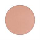 mac-sculpting-powder-pro-palette-refill-pans-jpg