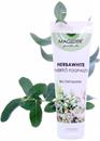 magister-products-herbawhite-feherito-fogpasztas9-png