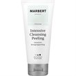 Marbert Cleansing Intensive Cleansing Peeling