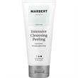 Marbert Cleansing Intensive Cleansing Peeling