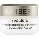 marbert-profutura-eye-cream-gold2s-jpg