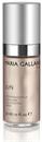 maria-galland-serum-renovateur-cellulaire-22ns9-png