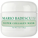 mario-badescu-super-collagen-masks-jpg