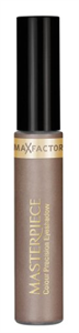 Max Factor Masterpiece Colour Precision Krémes Szemhéjfesték