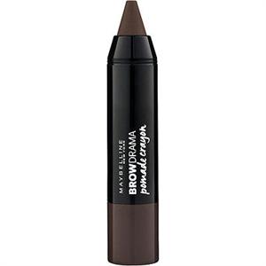 Maybelline Browdrama Pomade Crayon Szemöldök Ceruza