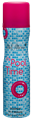 Mel Merio It's Pool Time Deo Spray