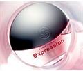 Naf Naf Expression EDT
