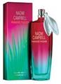 Naomi Campbell Paradise Passion
