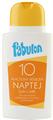 Fabulon Naptej SPF10