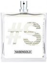 nasengold-s1s9-png