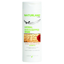 naturland-herbal-svedcseppes-sampon2s-jpg