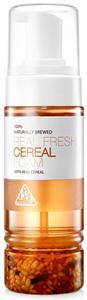 Neogen Cereal Real Fresh Foam Cleanser