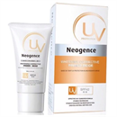 neogence-whitening-uv-protection-make-up-base-spf42-pas-jpg