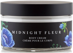 Nest Fragrances Midnight Fleur Body Cream