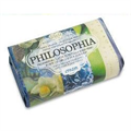 Nesti Dante Philosophia Cream Szappan