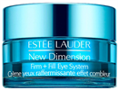 new-dimension-film-fill-eye-systems9-png