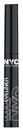 new-york-color-liquid-eyeliner-png
