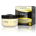 Olay Total Effect 7 In One Day Creme