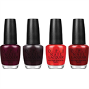 opi-gwen-stefani-holiday-collection-2014s-jpg