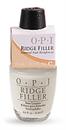 opi-ridge-filler-barazdakitolto-jpg