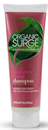 organic-surge-moisture-boost-sampon-png