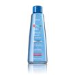 Oriflame Pure Skin Pattanáskezelő Arctonik