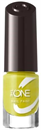 oriflame-the-one-nail-paint-koromlakk-mangoillattals9-png