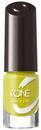 oriflame-the-one-nail-paint-koromlakk-mangoillattals9-png