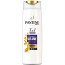 pantene-pro-v-3-in-1-extra-volume-sampons9-png