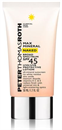 peter-thomas-roth-max-mineral-naked-broad-spectrum-spf-45-lotions9-png