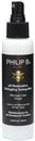 philip-b-ph-restorative-detangling-toning-mist1s9-png
