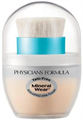 Physicians Formula Mineral Wear Talc-Free Airbrushing Loose Powder SPF30