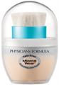 Physicians Formula Mineral Wear Talc-Free Airbrushing Loose Powder SPF30