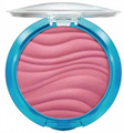 Physicians Formula Mineral Wear Talc-Free Mineral Airbrushing Blush SPF30