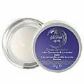 Avon Planet Spa Sleep Serenity Balzsam