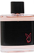 Playboy Vegas EDT