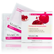 Murad Pomegranate Exfoliating Mask