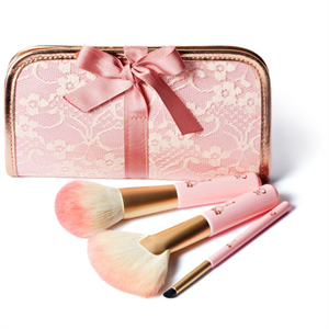 Etude House Princess Etoinette Brush Collection
