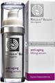 Regulat Beauty Anti Aging Lifting Serum