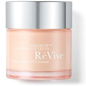 RéVive Fermitif Neck Renewal Cream