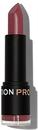 revolution-pro-supreme-lipsticks9-png