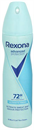 rexona-advanced-protection-72h-ultimate-freshs9-png
