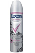 Rexona Crystal Clear Pure Deo Spray