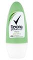 Rexona Motion Sense Fresh Aloe Vera Izzadásgátló Golyós Dezodor