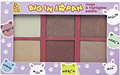 Rival De Loop  Young Big In Japan Rouge And Highlighter Palette