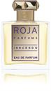 roja-parfums-innuendos9-png